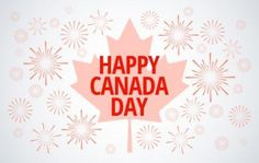 Find Canada Day Fireworks Celebration Greeting Card stock images in HD and millions of other royalty-free stock photos, illustrations and vectors in the Shutterstock collection. Thousands of new, high-quality pictures added every day. Canada Day Fireworks, Canada Maple Leaf, Happy Canada Day, National Holidays, Independence Day, Are You Happy, Card Stock, Banner, Greeting Cards