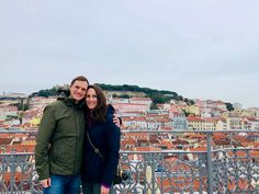 So kind of my clients for allowing me to post photos of their vacation that I planned for them. They loved Portugal, as I knew they would. They're very active and love nature so a combination of the Algarve and Lisbon was perfect for them.    #travelswithtesa #boutiquetravelcompany  #curatedexperiences #independenttravel #independenttraveler #virtuosoadvisor #travelplanner #traveladvisor   #portugal #algarve #lisbon #porto #sintra #portugalconfidential