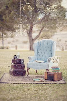 vintage props and styling by nostalgia resources  - vintage rentals, las vegas  ---  photo by alexie deines http://alexiejane.blogspot.com/