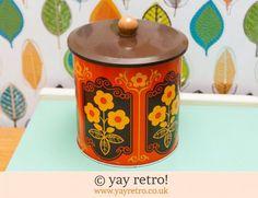 Buy Retro Online - Retro, Vintage China, Glassware, Kitchenalia, fabrics and…