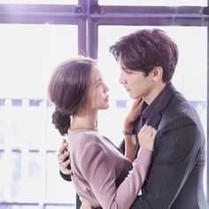 Image may contain: 2 people Collar Bone Tattoo Quotes, Bone Tattoos, Chines Drama, Cute Love Couple, Korean Couple, Anime Couples Drawings, Ulzzang Couple, Thai Drama, Together Forever