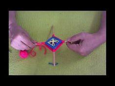 Mandalas para Principiantes 2 - YouTube