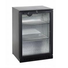GP StorkjokkenBarkjøleskapBar kjøleskap (#BA10H)