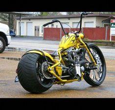 harley davidson custom australia #Harleydavidsoncustom