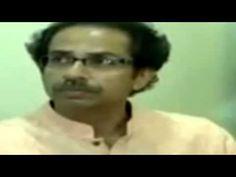BJP has to approach us for an alliance, says Uddhav Thackeray #BJP #ShivSena #UddhavThackeray #mahaverdict