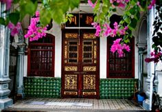 penang heritage | Flickr - Photo Sharing!