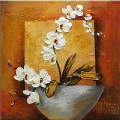 Handed-made Abstract Oil Paintings,new Fashion Home Decoration Art Modern,room Decoration Wall Sticker Modern Oil Painting, Oil Painting Abstract, Texture Painting, Knife Painting, Oil Paintings, Islamic Paintings, Sculpture Painting, Abstract Flowers, Flower Art