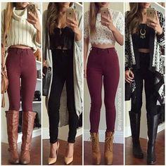 Αποτέλεσμα εικόνας για instagram fashion outfits