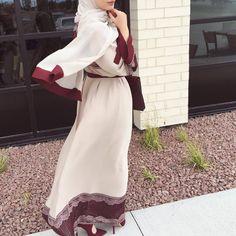 ❤❤❤❤❤❤ @hebaa_el ♡♡♡♡♡♡♡ .. . #tesettur#hijabfashion #hijabstyle #hijabbeauty #winter #beautyblogger #hijabstyleicon #beauty #hijab #hijabmurah #hijabinstan #hijabblogger #hijabmurah #hijabers #hijabtutorial #hijabvideo #beautiful