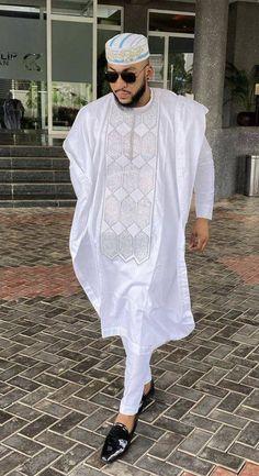 Latest African Wear For Men, African Shirts For Men, African Dresses Men, African Attire For Men, African Clothing For Men, Nigerian Men Fashion, African Men Fashion, Latest African Fashion Dresses, Africa Fashion