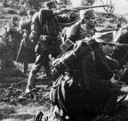 Centennial of WW1   Mental Floss