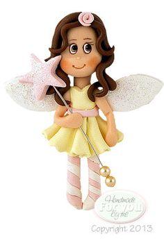 A fairy wish
