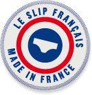 Le Slip Francais: Sous-Vêtements 100% Français! - Le Slip Français