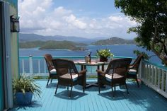 House vacation rental in Coral Bay from VRBO.com! #vacation #rental #travel #vrbo