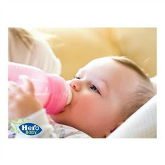 Hero Baby offers a wide range of baby formula for each step of your baby's development. Whether for newborn babies, babies from 6 months or when your child is already a big toddler, Hero Baby offers an appropriate infant formula according to the nutritional needs of your child.