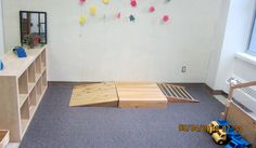 Play Platform $160 from my business, My Sawdust Shop.  Available through Etsy at https://www.etsy.com/listing/205109422/rie-reggio-inspired-play-platform-with? or directly from our website at www.mysawdustshop.com