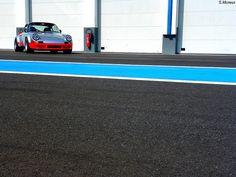 Porsche Carrera GT in paradise Porsche Carrera Gt, Porsche 911, My Dream Car, Dream Cars, Porche Car, Porsche Motorsport, Porsche Models, Porsche Design, Car Photography