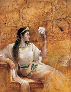 Shirin (sense of sweetness)  Shahbanu of Iran, wife of Khosrow Parviz Sassanid.