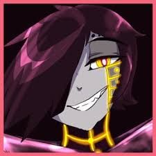GZTale Mettaton EX. No source on this one, but it is based off this AU. here is the artist's Deviantart (If it is wrong let me know) http://golzyblazey.deviantart.com