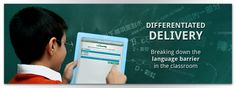 Virtual learner response solution, works on any device - free! Like Socrative on steroids!
