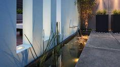 Jardines de estilo Asiático por ERIK VAN GELDER | Devoted to Garden Design