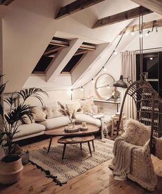 New Stylish Bohemian Home Decor and Design Ideas - #Bohemian #decor #Design #Home #Ideas #Stylish #thuisdecoratie