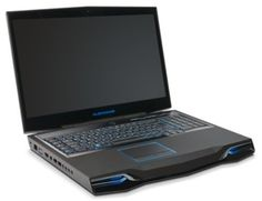 Dell Alienware M18X R2 2.60-3.60GHz i7-3720QM 16GB 1.5TB 7200RPM 2GB AMD Radeon HD 7970M CrossFireX DVD RW FullHD 1080P by Alienware. $2843.00. Rise above all challenges! The Alienware M18x is an extreme gaming laptop designed for those who want desktop quality performance but with the flexibility of a laptop - the best of both worlds. Operating System: - Windows® 7 Home Premium x 64 Audio and Speakers: - Creative Sound Blaster Recon3Di High-Definition 5.1 Audio with THX TruStu...