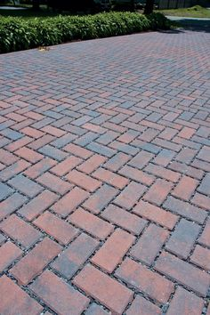 permeable paving - Google Search