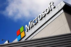 #Kaspersky tones down #Threat of antitrust #Complaint against #Microsoft
