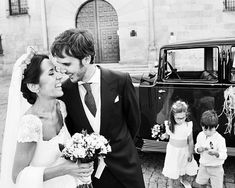Wedding Planner Komosara La boda del año by Sara Rivera  http://www.komosara.com https://www.facebook.com/Komosara https://instagram.com/saritarivera/