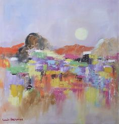 MOON TOWN x x in the Paintings category was sold for on 19 Jun at by Louis Pretorius in Cape Town Now Oils, Old Master, Kinds Of Music, Oil Painting On Canvas, Cape Town, Impressionism, Workshop, Moon, Watercolor