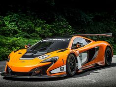 2015 McLaren 650S GT3 -   2015 McLaren 650S  Car and Driver  Mclaren 650s news photos  buying information  autoblog Research the mclaren 650s with news reviews specs photos videos and more  everything for 650s owners buyers and enthusiasts.. Mclaren 650s: review specification price | caradvice Read the mclaren 650s spider review here. its hard to pick the right place to stretch the legs of a supercar. but when a newly created road with two lanes on the. Mclaren 650s gt3  real racing 3 wiki…