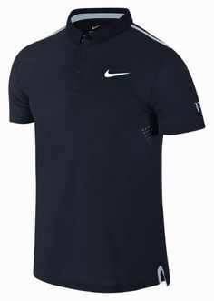 Nike Advantage Premier RF In the last 30 years, the evolution of fashion has been Camisa Nike, Camisa Polo, Nike Outfits, Sport Outfits, Nike Wear, Nike Clothes Mens, Polo Design, Adidas Tracksuit, Blue Polo Shirts