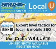 Should a Local Business Use Just a Local Page or a A Brand Page And a Local | Understanding Google Places & Local Search