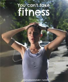 The latest tips and news on Workout Music are on POPSUGAR Fitness. On POPSUGAR Fitness you will find everything you need on fitness, health and Workout Music. Treadmill Workouts, Running Workouts, Running Tips, Workout Exercises, Butt Workout, Workout Fitness, Running Intervals, Sprint Workout, Morning Exercises