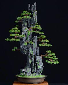 sobre roca …
