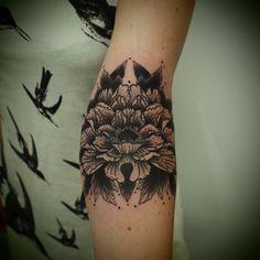guyletatooer:    tattoo portfolio ©