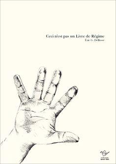 Plus de 450 pages de conseils alimentaires pour moins de vingt euros ! http://www.thebookedition.com/ceci-n-est-pas-un-livre-de-regime-eric-g-delfosse-p-134910.html