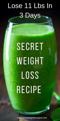 healthy Green Smoothie Recipes for weight loss energy. - Weight loss diet - healthy Green Smoothie Recipes for weight loss energy. healthy Green Smoothie Recipes for weight loss energy. Weight Loss Meals, Weight Loss Drinks, Weight Loss Smoothies, Losing Weight Tips, Fast Weight Loss, Weight Loss Tips, How To Lose Weight Fast, Lose Fat, Weight Gain
