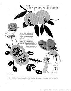 vintage transfer patterns for embroideryfree vintage machine embroidery patterns Hand Embroidery Stitches, Machine Embroidery Patterns, Applique Patterns, Vintage Embroidery, Ribbon Embroidery, Embroidery Designs, Sewing Patterns, Diy Vintage, Vintage Crafts