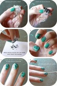 "Turquoise Stone nails"" data-componentType=""MODAL_PIN"