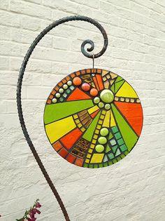 Art for the Garden- Shop Here