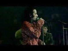 Concert 123 soleil khaled faudel rachid taha - YouTube