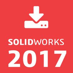 SOLIDWORKS 2017 Crack & Keygen Full Version Free faster modeling, and enhanced collaboration simplify your product development and make you more productive.