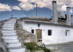 PRETTY. Visit Granada