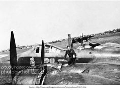 Short Stirling Photo Collection - Page 10 - Short Stirling & RAF Bomber Command Forum Ww2 Aircraft, Military Aircraft, Lancaster Bomber, West Midlands, Nose Art, Queensland Australia, Royal Air Force, Stirling, Gold Coast