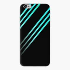 Iphone Skins, Iphone Cases, Mask For Kids, Cool Patterns, Vinyl Decals, Bubbles, My Arts, Stripes, Tapestry