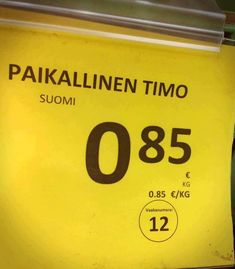 Kuvahaun tulos haulle hauska T 62, Sarcasm, I Laughed, Laughing, Weird, Funny Pictures, Thoughts, Random, Vintage