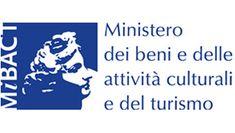ENTRÉE GRATUITE DANS LES MUSÉES PUBLICS CHAQUE PREMIER DIMANCHE DU MOIS - Turismo Roma