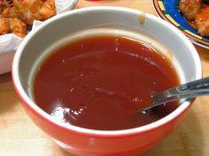 POR RECEITAS GENÉRICAS     Ingredientes:     - 3 colheres de sopa de vinagre   - 4 colheres de sopa de açúcar   - 4 colheres de so...